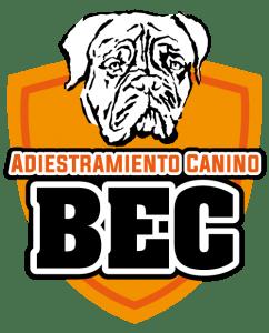 Adiestramiento Canino BEC