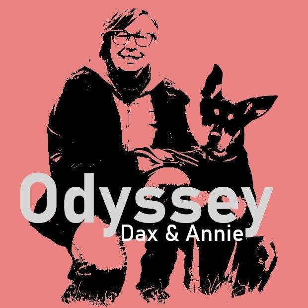 Odyssey-DaxAnnie